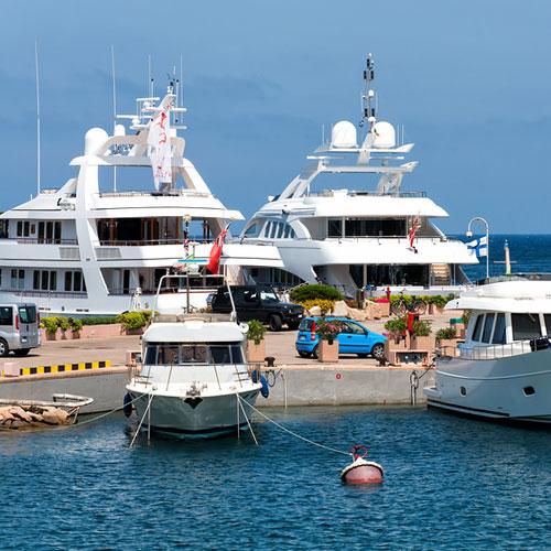 Mallorca's Finest die schönsten Seiten der Insel