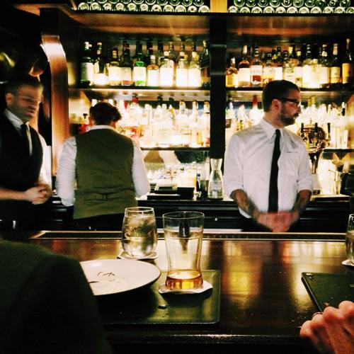 Nachtleben auf Mallorca: Die besten Bars