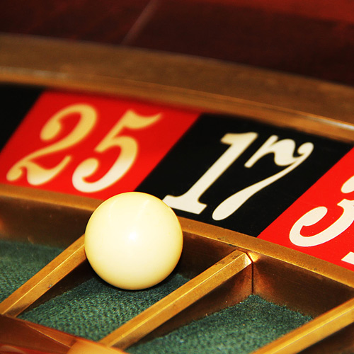 Nachtleben auf Mallorca: Spielbank Casino