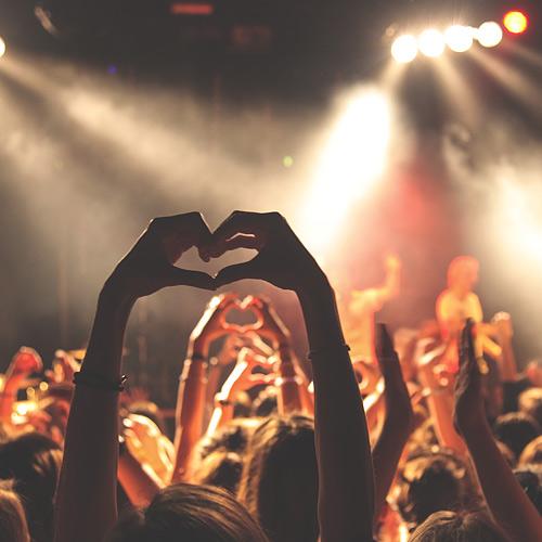 Nachtleben auf Mallorca: Live Musik