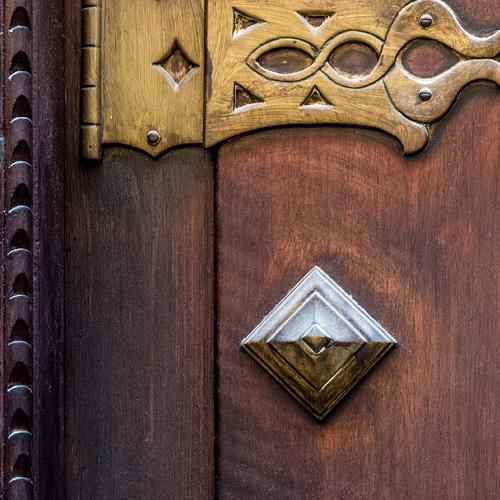 Türen Mallorca
